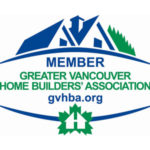 Tuscan Developments - Member, Greater Vancouver Home Builders Association (GVHBA)