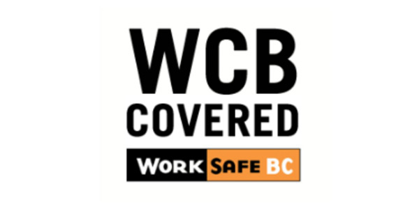 Tuscan Developments WorkSafe BC