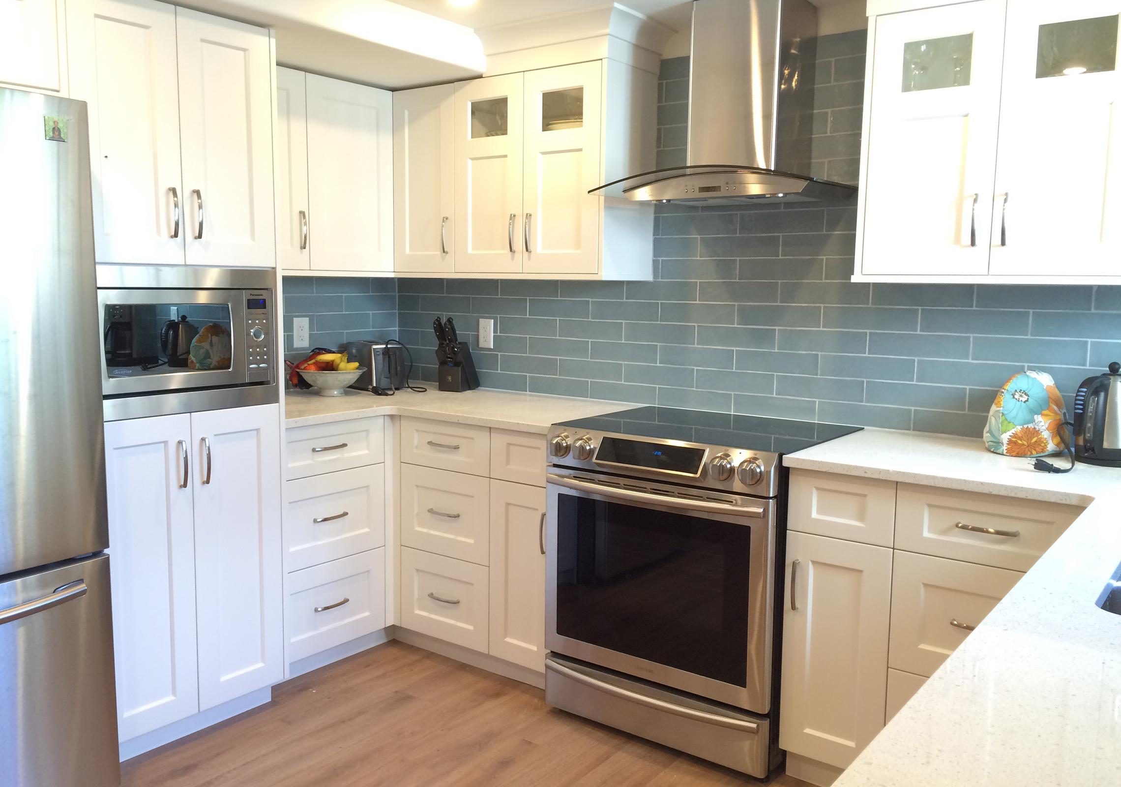 Kitchen Cabinets Port Coquitlam - Nagpurentrepreneurs